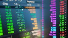 Best FANG Stocks ETFs for Q4 2020