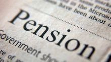 Will your small employer leave you without a pension?