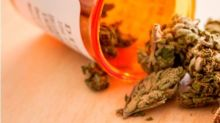 4 Medical Marijuana Stocks to Buy as the U.S. Chills Out