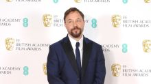 Stephen Graham was set to join 'Peaky Blinders' season six before coronavirus delay