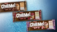 Taste Test: Arnotts x Gelato Messina Chill Me Tim Tam