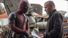 Director Tim Miller speaks out on quitting Deadpool 2