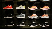 'This is unfathomable': American shoe brands unite against Trump