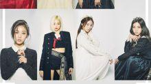 CLC新單曲預告照公開 超「ME(美)」貌引感嘆