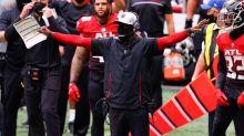 Raheem Morris' biggest challenge? Teaching Atlanta Falcons to finish