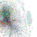 Progress Report: Lightning Network Surpasses $1M BTC Capacity, 4,000 Nodes