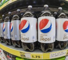 EARNINGS: Pepsico beats on growth in Frito-Lay snacks, soft drink sales slow