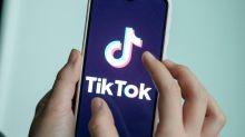 En Egypte, les vidéos TikTok mènent les femmes en prison