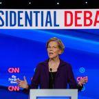 Elizabeth Warren is talking down to voters