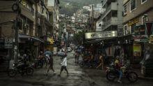 Ao vivo: assista ao debate 'Urbanidade', da Semana Rio 2020