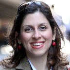 Nazanin Zaghari-Ratcliffe: Jailed British woman in Iran transferred to mental ward, husband says