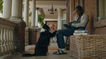 BB&T unveils 'All we see is you' brand campaign