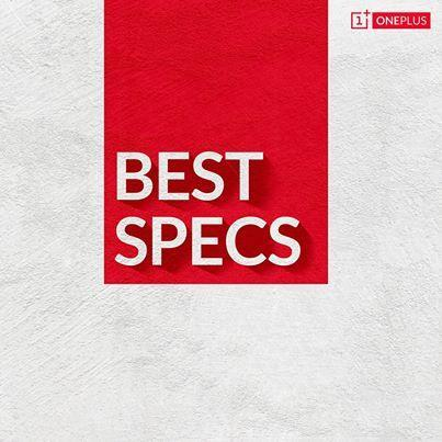 OnePlus One will see international availability next quarter, feature '2014 flagship specs'