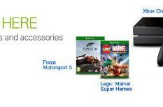 There are 8,000 Xbox One listings on eBay, 12,000 sold since Nov. 1