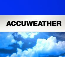 AccuWeather: Wintry mix expected