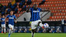 Inter entering 'new cycle': Lukaku