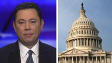 Chaffetz talks government shutdown, classified FISA memo