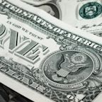 USD/JPY Price Forecast – US Dollar Quiet Against Yen