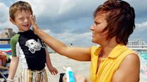 How to pick the best sunscreen for summer