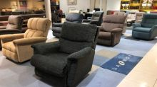 Housing Demand Aiding Furniture and Furnishing Sales: 4 Picks