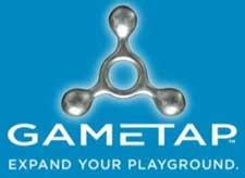 GameTap for $5 paid in advance