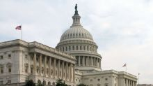 U.S. Relief Package Needs to Do More to Address Small Business Costs: Travel Industry Groups