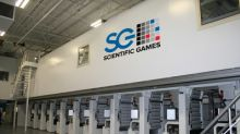 Scientific Games Expands Global Lottery Instant Game Manufacturing Technology In North America And Europe