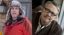 Adam McKay and Will Ferrell to end their creative relationship, here's why