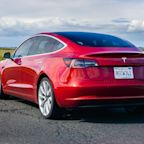The most important factor to monitor following Tesla's big earnings miss