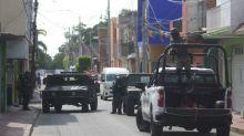El Marro, el capo mexicano que se hizo famoso con el robo de combustible