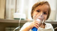 Partículas diesel, uma causa direta da asma infantil