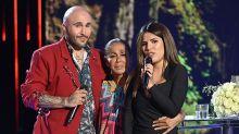 """Kiko Rivera se rinde en 'Sálvame' ante la actitud de su hermana Isa Pantoja: """"Me ha dado una lección"""""""