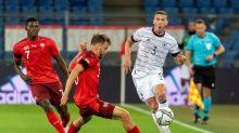 Nations League: Record-breaker Fati stars in Spain rebuild