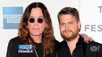 Jack Osbourne Opens Up about his Father in 'God Bless Ozzy Osbourne'