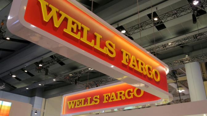 Wells's 401k practices reportedly being examined