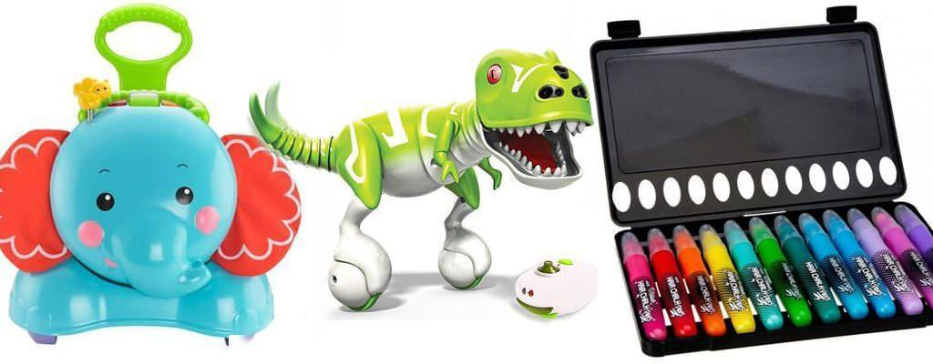 Toys For Ages 1 3 : S best toys for kids of all ages