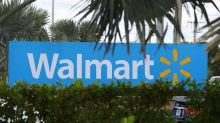 Shots fired at another South Florida Walmart. This was a robbery attempt, cops say.