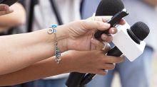 Do You Know What ProSiebenSat.1 Media SE's (ETR:PSM) P/E Ratio Means?