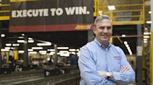 Advance Auto Parts CEO Greco talks DieHard brand, coronavirus