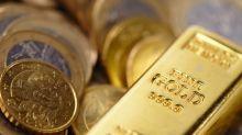Pronóstico Precio del Oro – El Oro Sigue Desafiando a la Gravedad
