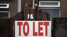 Spike in tenants not paying rent as coronavirus hits jobs and pay