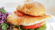 The Best Fancy Fish Sandwiches Across the Country