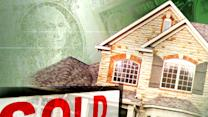 Why higher mortgage rates won't hurt housing: Top economist
