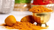 Worried Of Boils? Here Are Some Turmeric Remedies To Treat Them