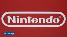 Nintendo's Newest Villain Goes Short