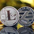 Litecoin, Stellar's Lumen, and Tron's TRX – Daily Analysis – 08/04/20