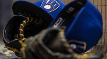 Milwaukee Brewers to partner with Brisbane Bandits of the Australian Baseball League