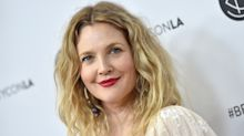 Egyptian airline stands by surreal 'fake interview' with Drew Barrymore after it goes viral