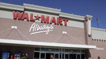 Walmart's animal welfare push, Disney's box office bust and Vatican investing