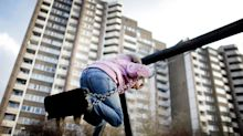 Kinderarmut in Deutschland: Armutsverschärfer Corona